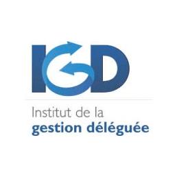 institut-gestion-deleguee-logo
