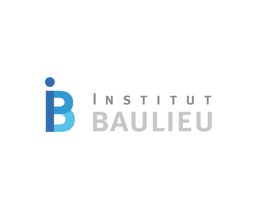 institut-baulieu
