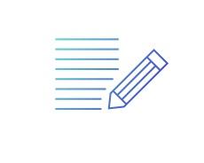 intervention-redaction-de-contenus