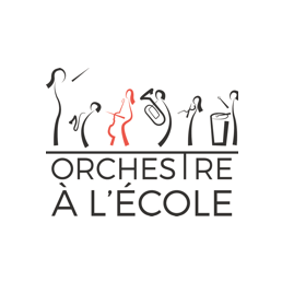 oae-logo